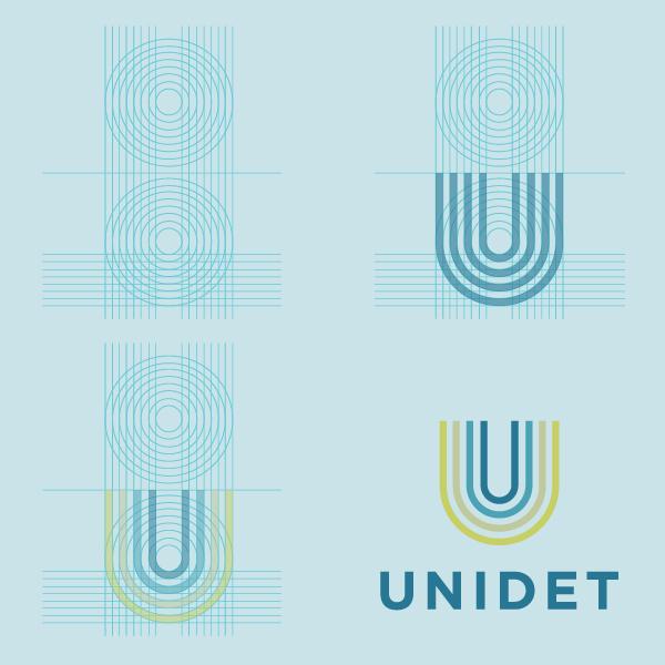 Logoreticula_UNIDET-01
