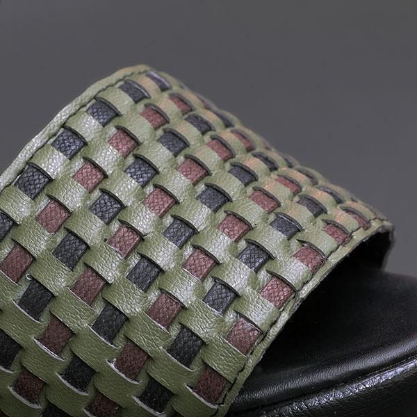 textiles-square